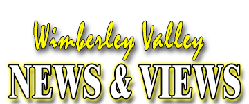 Wimberley Valley News & Views